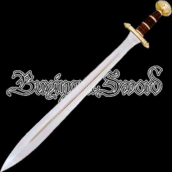 Trojan Short Sword