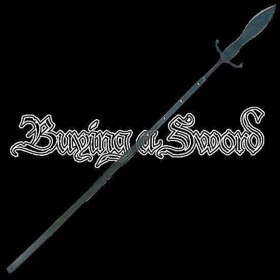 Authentics Celtic Spear