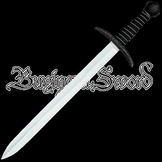 Single Handed Short Sword