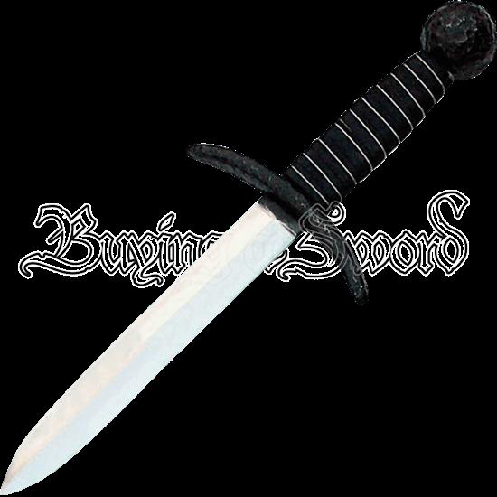 Close Combat Dagger