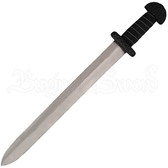 Viking Short Sword
