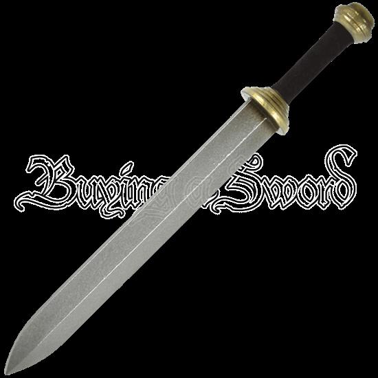 Ancient Roman LARP Short Sword