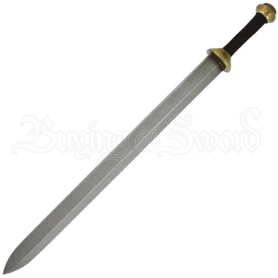 Ancient Roman LARP Sword