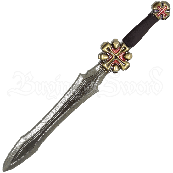 Imperial LARP Long Dagger