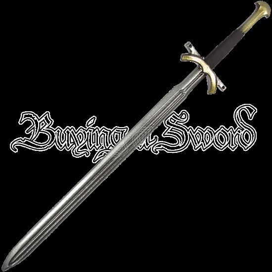 Imperial LARP Long Sword