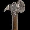 Imperial Major LARP Hammer