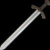 Nobles LARP Arming Sword