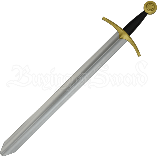Knights LARP Arming Sword