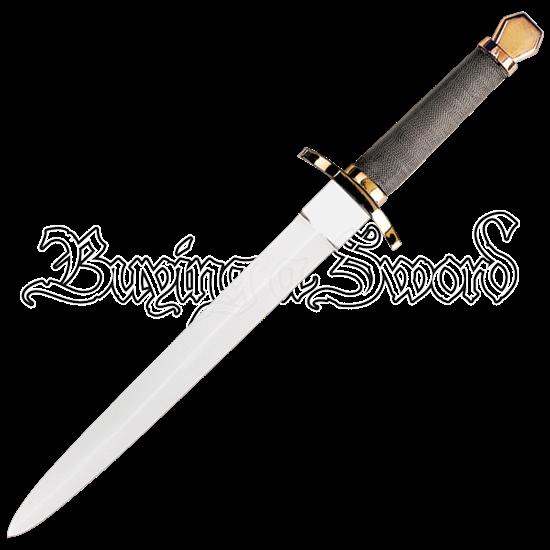 Kestrel Dagger