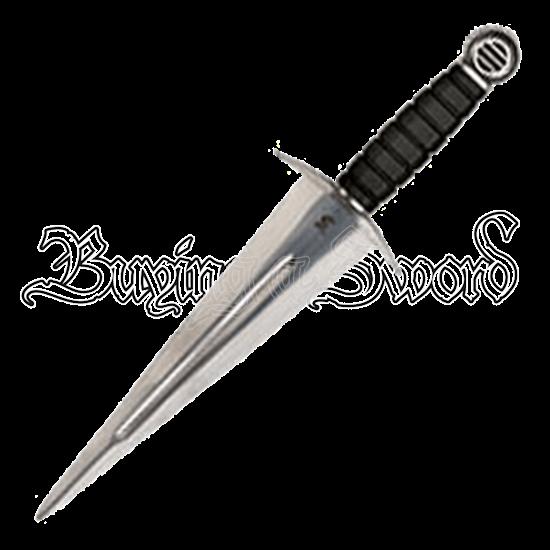 Daguesse Dagger