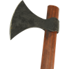 Viking Throwing Axe