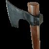 Viking Bearded Axe