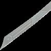 Dragon Scimitar Decorative Sword
