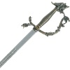 Decorative Dragon Sword