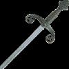 The Holy Sword of Fernando III