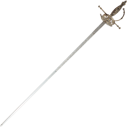 Decorative Italian Sword