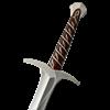 The Hobbit - Bilbo's Sting LARP Sword
