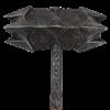 The Hobbit - Fili's LARP Warhammer