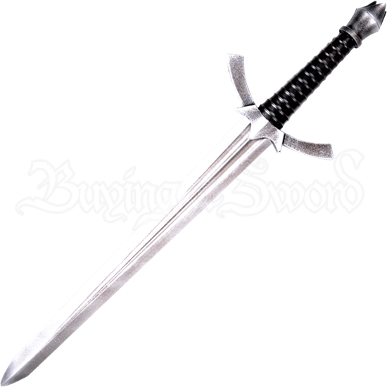 Morgul LARP Dagger of the Nazgul