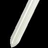 Knights Templar LARP Sword