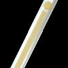 Excalibur LARP Sword
