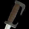 Spartan LARP Sword