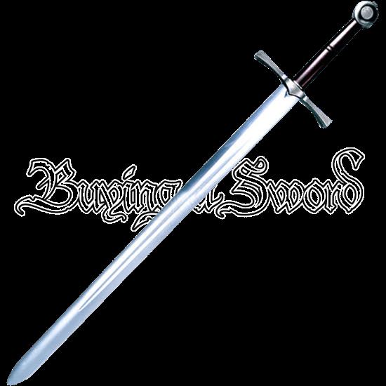 Hand and a Half LARP Sword