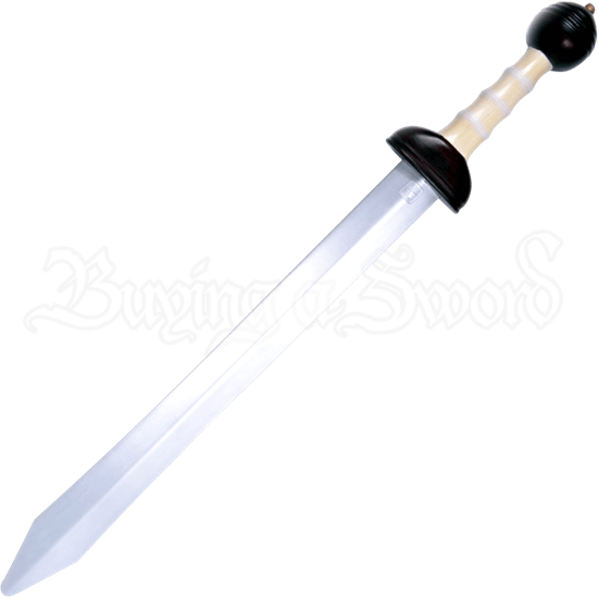 Roman Gladiator LARP Sword
