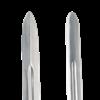 Gothic Bastard Sword