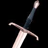 Spadona Hand and a Half Sword