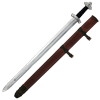 11th C. Viking Sword
