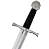 12th C. Crusader Sword