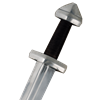 Hersir Viking Broad Sword