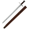 Norwegian Viking Sword