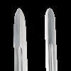 Saint Maurice Arming Sword