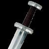 Hurum Viking Broad Sword