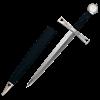 Gothic Dagger