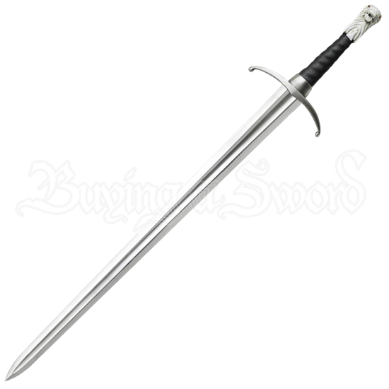 Longclaw the Sword of Jon Snow