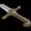 Game of Thrones Oathkeeper Sword
