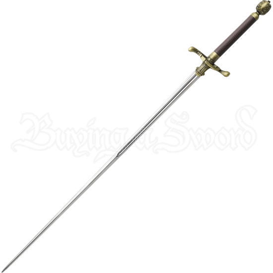 Needle the Sword of Arya Stark