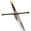 Ice The Sword of Eddard Stark