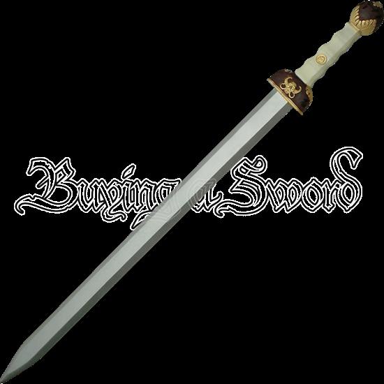 Roman LARP Spatha