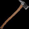 LARP Pickhead Axe