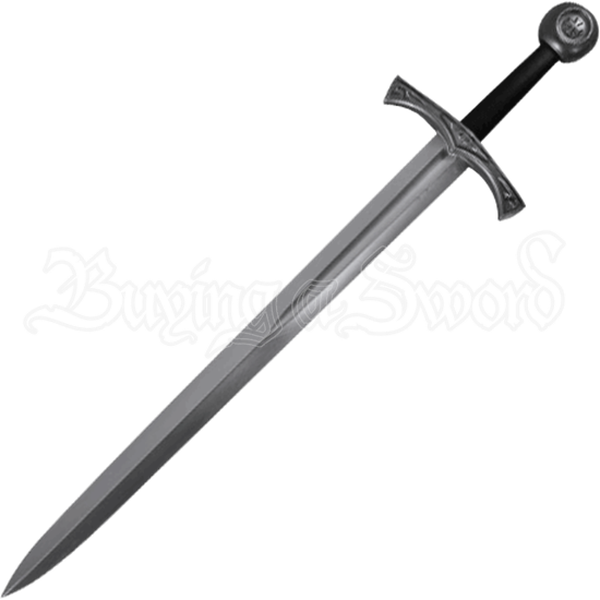 Excalibur LARP Short Sword