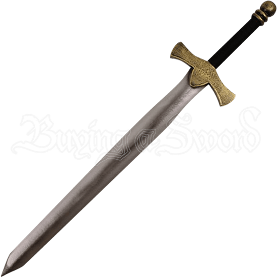 Kings Guard LARP Sword