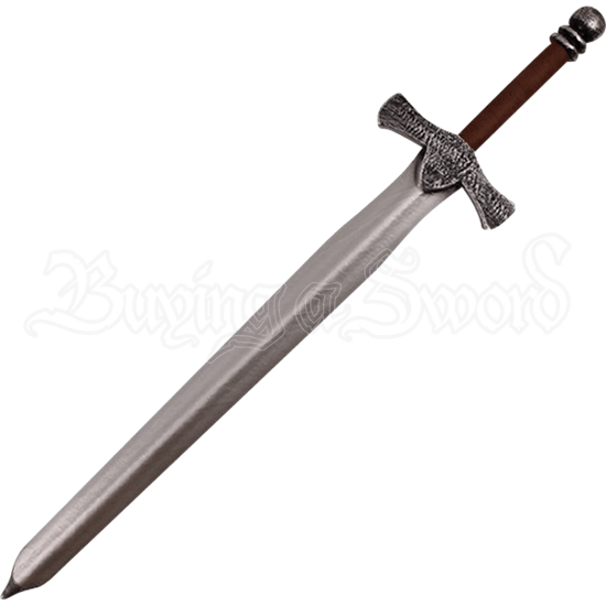 Man at Arms LARP Sword