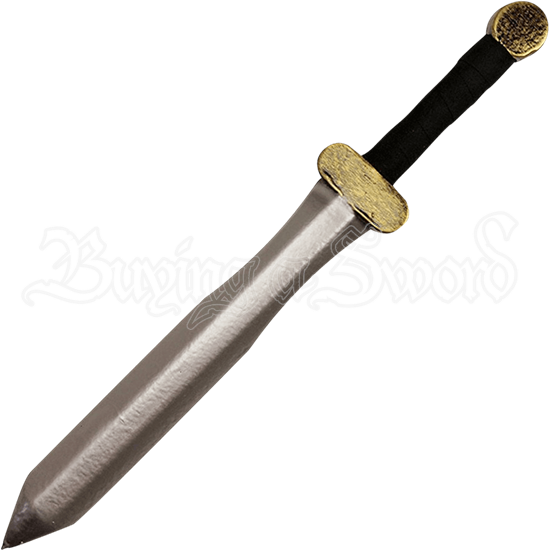 Roman Gladiator LARP Short Sword