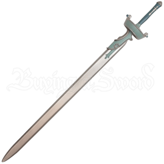 Lambent Light Cosplay Sword