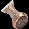 Byzantine Soldiers Dagger