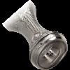 Byzantine Merchants Dagger